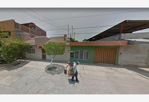 Foto de casa en venta en insurgentes 0, varillero, apatzingán, michoacán de ocampo, 0 No. 01