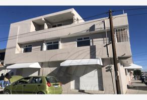 Foto de edificio en venta en insurgentes 00, capultitlán centro, toluca, méxico, 12276538 No. 01