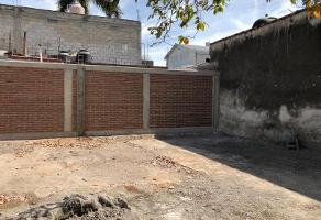 Foto de terreno comercial en renta en insurgentes 1, emiliano zapata, cuautla, morelos, 0 No. 01