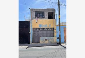 Foto de casa en venta en insurgentes 1, san francisquito, querétaro, querétaro, 0 No. 01