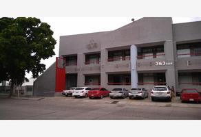 Foto de edificio en venta en insurgentes 10000, centro, culiacán, sinaloa, 17501022 No. 01