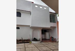 Foto de casa en venta en insurgentes 102, hornos insurgentes, acapulco de juárez, guerrero, 17755829 No. 01