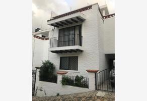 Foto de casa en venta en insurgentes 1020, hornos insurgentes, acapulco de juárez, guerrero, 19393156 No. 01