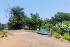 Foto de terreno habitacional en venta en insurgentes 11, paso del toro, medellín, veracruz de ignacio de la llave, 0 No. 01