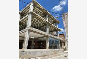 Foto de edificio en venta en insurgentes 118, santiago tlacotepec, toluca, méxico, 0 No. 01