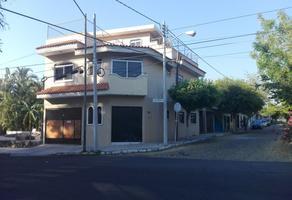 Foto de casa en venta en insurgentes 1281, burócratas municipales, colima, colima, 19912336 No. 01
