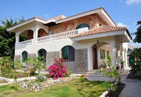 Foto de casa en venta en insurgentes 175 , el tejar, medellín, veracruz de ignacio de la llave, 14741715 No. 01