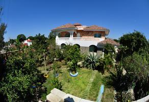 Foto de casa en venta en insurgentes 175, el tejar, medellín, veracruz de ignacio de la llave, 0 No. 01