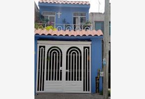Foto de casa en venta en insurgentes 2, insurgentes, querétaro, querétaro, 10045309 No. 01