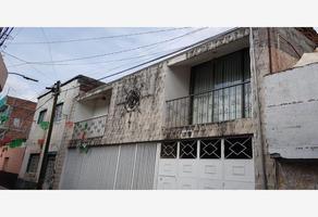 Foto de casa en venta en insurgentes 32, el carvario, zamora, michoacán de ocampo, 0 No. 01