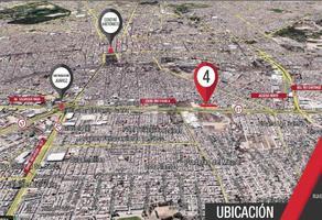 Foto de terreno comercial en venta en insurgentes, 78319 san luis, s.l.p., mexico , insurgentes, san luis potosí, san luis potosí, 5713201 No. 01
