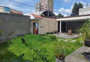 Foto de terreno habitacional en venta en insurgentes 82120, zavaleta (zavaleta), puebla, puebla, 0 No. 01
