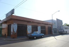 Foto de local en venta en insurgentes , benito juárez, mazatlán, sinaloa, 7619207 No. 01