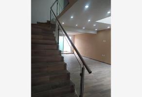 Foto de casa en venta en insurgentes , capultitlán, toluca, méxico, 11122464 No. 01