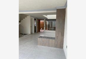 Foto de casa en venta en insurgentes , capultitlán, toluca, méxico, 14808733 No. 04