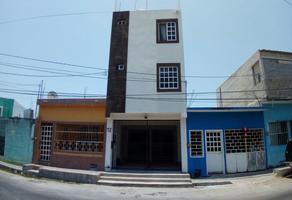 Foto de departamento en renta en  , insurgentes, carmen, campeche, 18874283 No. 01