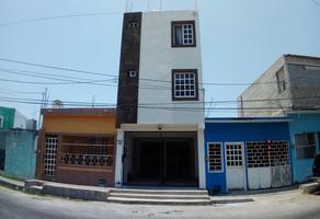 Foto de departamento en renta en  , insurgentes, carmen, campeche, 18904661 No. 01