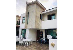 Foto de casa en venta en insurgentes , centro jiutepec, jiutepec, morelos, 0 No. 01