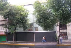 Foto de oficina en venta en insurgentes centro , san rafael, cuauhtémoc, df / cdmx, 0 No. 01