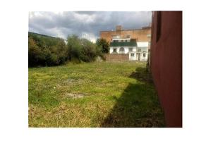 Foto de terreno comercial en renta en  , el carmen, puebla, puebla, 12404553 No. 01