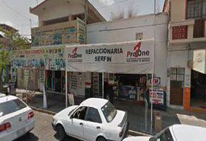 Foto de casa en venta en insurgentes , emiliano zapata, cuautla, morelos, 0 No. 01