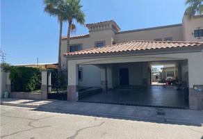 Foto de casa en venta en  , insurgentes este, mexicali, baja california, 0 No. 01