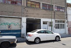 Foto de departamento en venta en insurgentes , guadalajara centro, guadalajara, jalisco, 0 No. 01