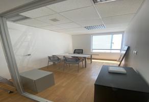 Foto de oficina en renta en insurgentes , lomas de sotelo, miguel hidalgo, df / cdmx, 0 No. 01
