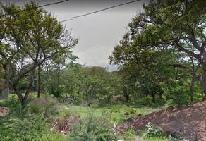 Foto de terreno habitacional en venta en insurgentes , los aguajes, comala, colima, 14192559 No. 01