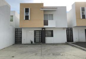 Foto de casa en venta en  , insurgentes, mazatlán, sinaloa, 0 No. 01