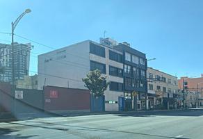 Foto de edificio en venta en insurgentes mixcoac , avenida extramadura , insurgentes mixcoac, benito juárez, df / cdmx, 0 No. 01