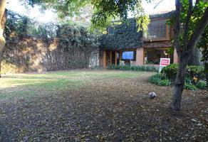 Foto de casa en venta en  , insurgentes mixcoac, benito juárez, df / cdmx, 15426692 No. 01