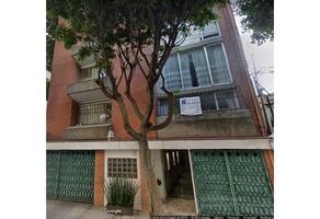 Foto de casa en condominio en venta en  , insurgentes mixcoac, benito juárez, df / cdmx, 0 No. 01