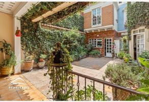 Foto de casa en venta en  , insurgentes mixcoac, benito juárez, df / cdmx, 9661141 No. 02