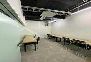 Foto de oficina en renta en insurgentes , napoles, benito juárez, df / cdmx, 0 No. 01