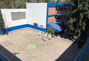 Foto de edificio en venta en insurgentes norte 1423, guadalupe insurgentes, gustavo a. madero, df / cdmx, 17267821 No. 01