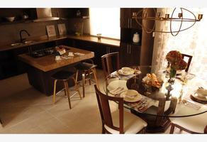 Foto de casa en venta en insurgentes norte 1543, lindavista norte, gustavo a. madero, df / cdmx, 0 No. 01