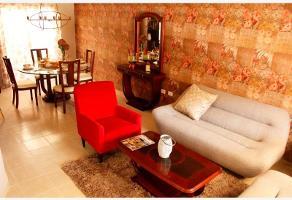 Foto de casa en venta en insurgentes norte 2543, lindavista norte, gustavo a. madero, df / cdmx, 0 No. 01