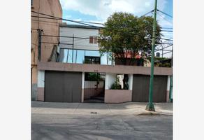 Foto de edificio en venta en insurgentes norte 690, santa maria insurgentes, cuauhtémoc, df / cdmx, 0 No. 01
