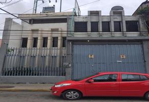 Foto de bodega en renta en insurgentes , obregón, león, guanajuato, 0 No. 01