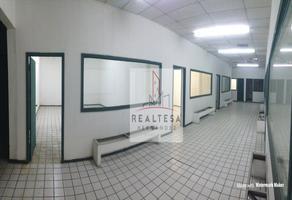 Foto de local en venta en insurgentes , partido escobedo, juárez, chihuahua, 5503405 No. 01