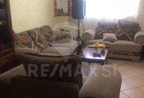 Foto de casa en renta en insurgentes queretanos , san francisquito, querétaro, querétaro, 0 No. 01