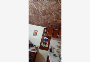 Foto de casa en venta en  , insurgentes, querétaro, querétaro, 8963990 No. 01