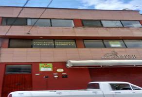 Foto de edificio en venta en insurgentes , san luis potosí centro, san luis potosí, san luis potosí, 18352679 No. 01