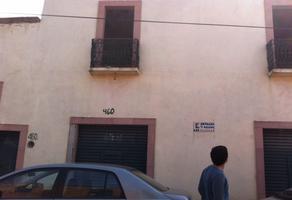 Foto de oficina en renta en insurgentes , san luis potosí centro, san luis potosí, san luis potosí, 6186988 No. 01