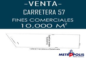 Foto de terreno industrial en venta en  , insurgentes, san luis potosí, san luis potosí, 18392096 No. 01