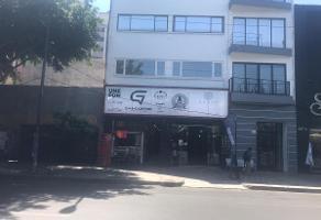 Foto de local en venta en insurgentes sur / hipodromo condesa , hipódromo condesa, cuauhtémoc, df / cdmx, 9801631 No. 01