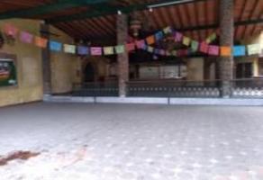Foto de local en venta en insurgentes sur 4049, santa úrsula xitla, tlalpan, df / cdmx, 13711675 No. 01