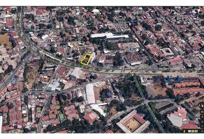 Foto de oficina en venta en insurgentes sur 4130, tlalpan centro, tlalpan, df / cdmx, 9041652 No. 01
