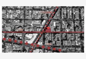 Foto de edificio en renta en insurgentes sur 432, roma sur, cuauhtémoc, df / cdmx, 16325389 No. 02